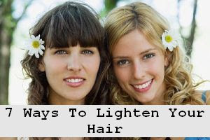 https://foreverhealthy.blogspot.com/2012/05/7-natural-ways-to-lighten-your-hair.html#more