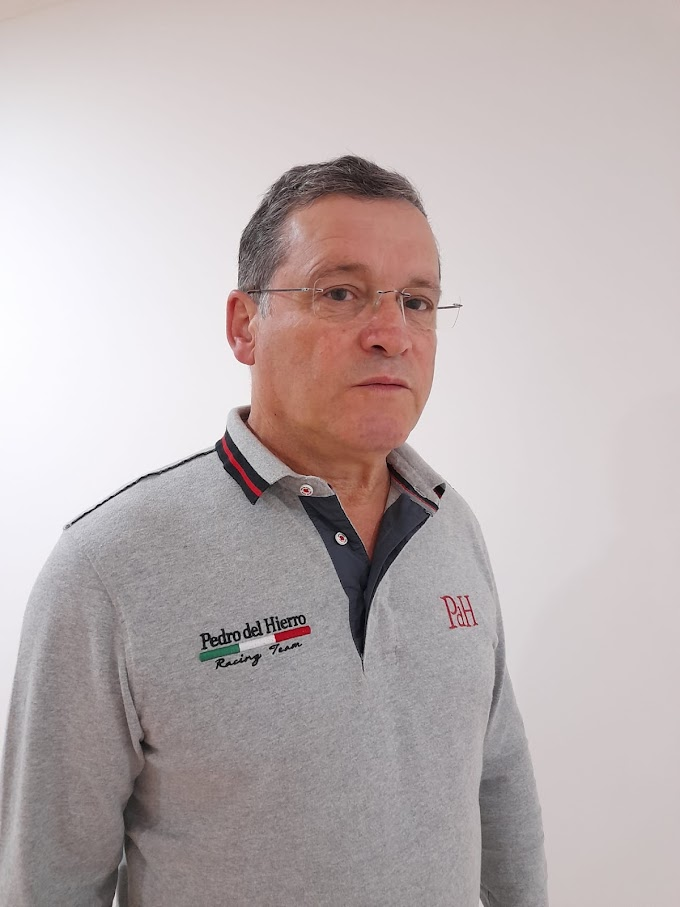 """Ernesto Ribeiro candidato à Junta de Freguesia da Marinha das Ondas pelo movimento """"Figueira A Primeira"""""""