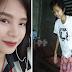 25-Anyos na Dalaga, Nangangailangan ng Tulong Para sa Kanyang Malubhang Karamdaman!
