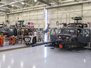 HH-60W CRH