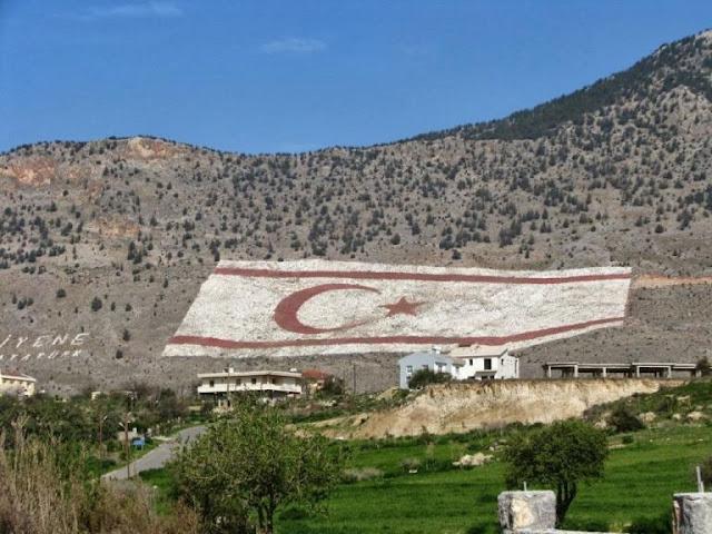 Στα πρόθυρα μιας σκληρής ελληνοτουρκικής κρίσης...;