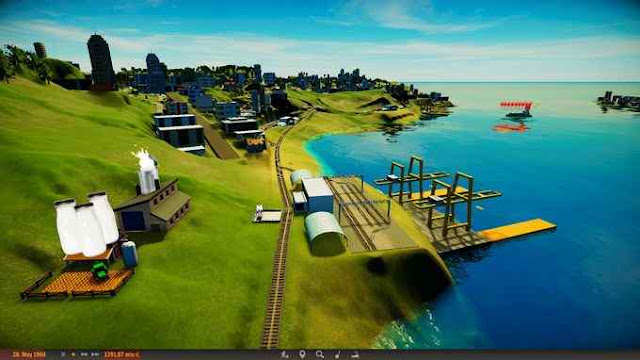 screenshot-1-of-oligopoly-industrial-revolution-pc-game
