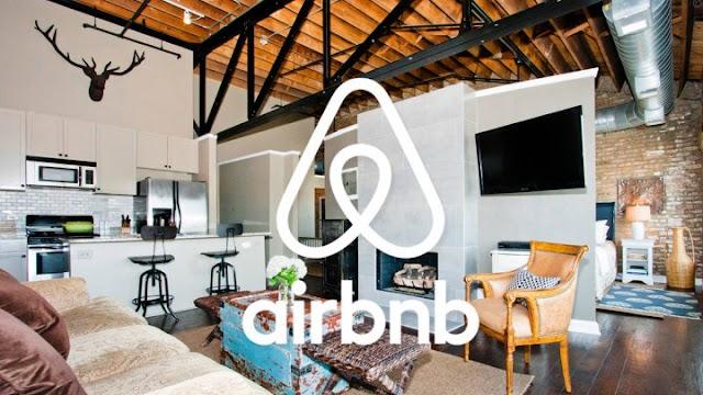 Συμφωνία Κομισιόν με Airbnb, Booking, Expedia Group και Tripadvisor