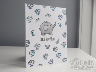 http://www.happylittlestampers.com/search/label/CASE%20Challenge