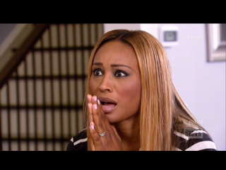 real housewives of atlanta peaches divided