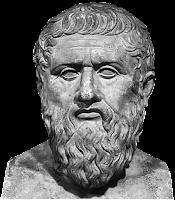 النفس عند أفلاطون