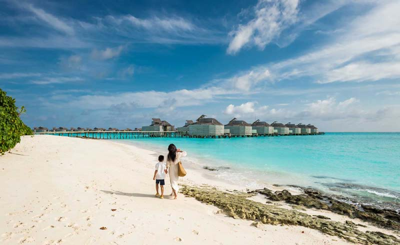 9 Mistakes to Avoid in the Maldives