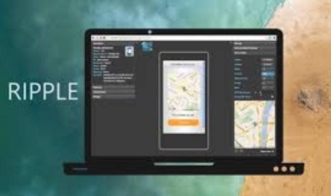 Emulator tuk Jalankan Aplikasi iOS di Laptop/PC - Ripple