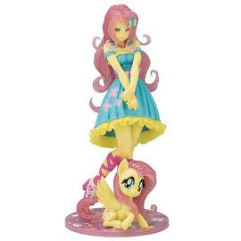 My Little Pony Bishoujo Statue Fluttershy Figure by Kotobukiya