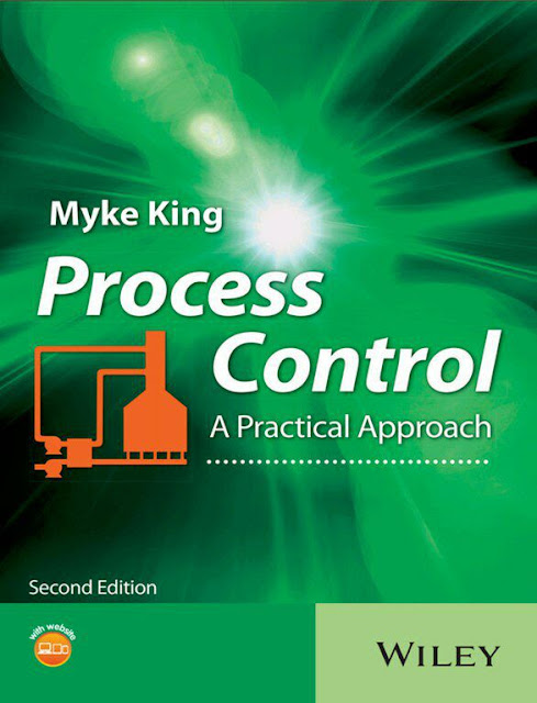 Process Control A Practical Approach