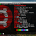 Cara Install Neofetch di Ubuntu dan Linux Mint