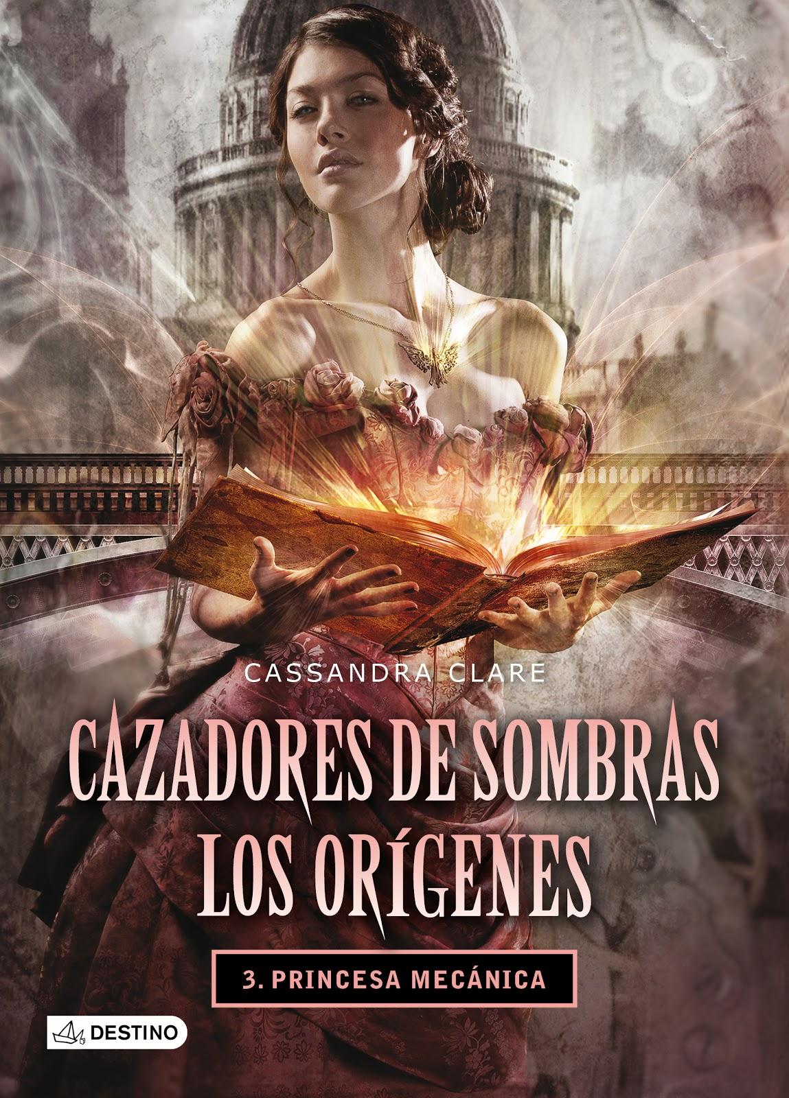 http://labibliotecadebella.blogspot.com.es/2016/11/cazadores-de-sombras-los-origenes.html