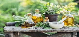 علاج ضيق التنفس بالاعشاب والتمارين الرياضية وأسباب ضيق التنفس
