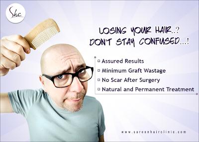 https://www.sareenhairclinic.com/fue-hair-transplant.html