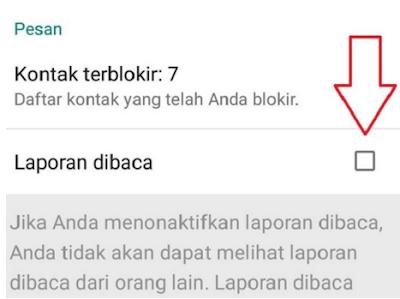 Cara Melihat Story Whatsapp Teman Tanpa Diketahui Dengan Pemiliknya tanpa Harus Menyipan Kontak