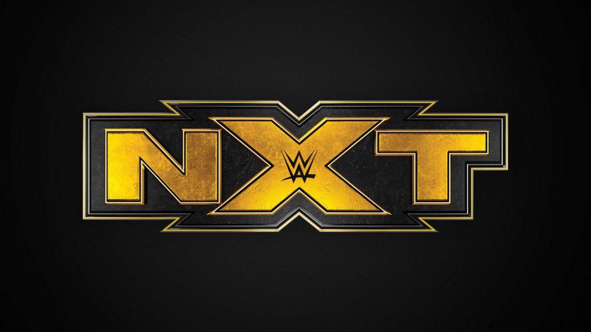 Astro do NXT sofre heel turn durante o show
