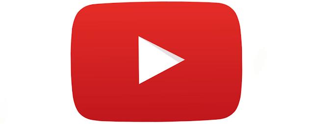YouTube Logo - TechneSiyam