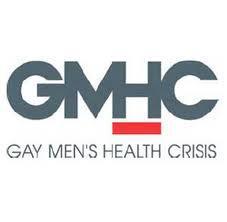 Gay Men s Health Crisis