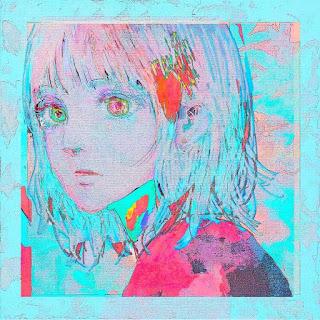 Kenshi Yonezu - Daydream