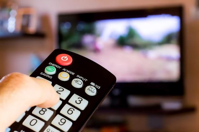 Mais de 266 mil kits para a TV digital estão sendo entregues em 29 cidades
