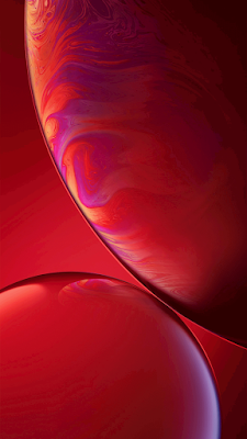 iphone XR stock Hd wallpaper download