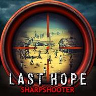last-hope-zombie-sniper-3d-mod