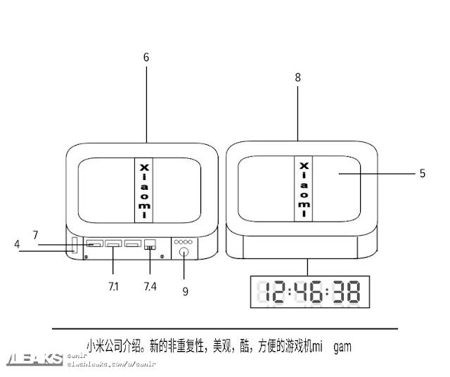 Xiaomi Mi TV Box 2 - Teremos sucessora para a Mi Box S?