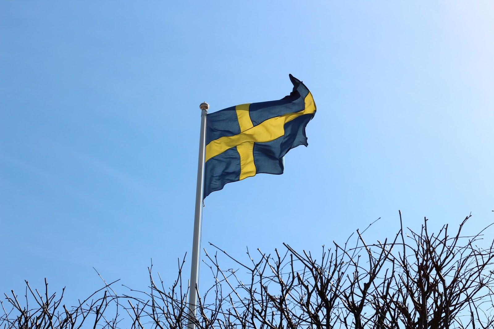 au pairiksi kesäksi 2016 Savonlinna