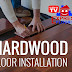 Is Installing Hardwood Flooring a Good Investment?