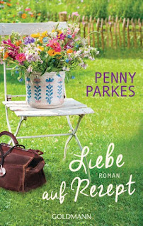 https://www.randomhouse.de/Taschenbuch/Liebe-auf-Rezept/Penny-Parkes/Goldmann-TB/e490082.rhd
