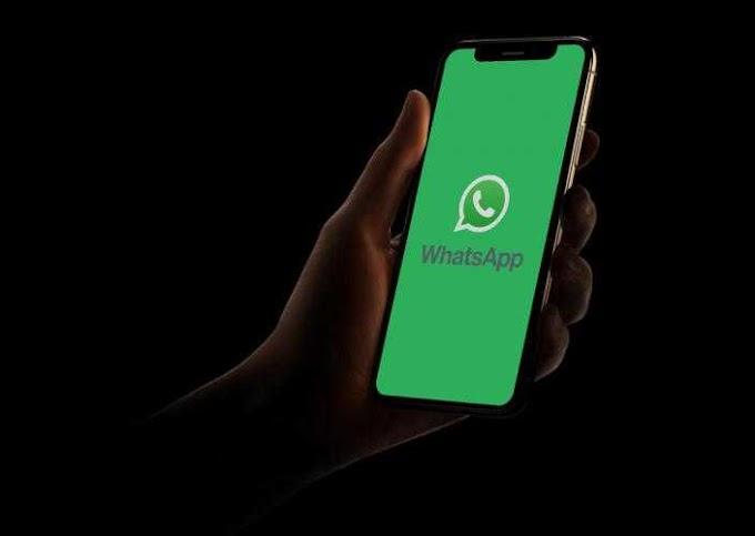 "WhatsApp testa permitir envio de fotos que se apagam automaticamente, mas há como ""burlar"" isso"