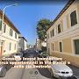 RICERCHIAMO appartamenti e ville nella zona di Via Buozzi e vie limitrofe