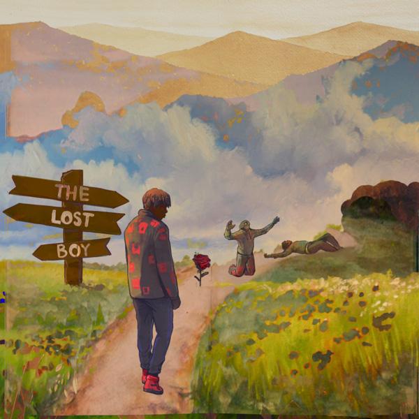 "YBN CORDAE – ""RNP"" F. ANDERSON .PAAK (PROD. J. COLE) (Audio)"