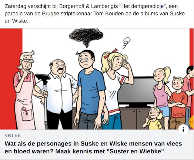 https://www.vrt.be/vrtnws/nl/2019/08/30/brugse-striptekenaar-maakt-parodie-op-suske-en-wiske/