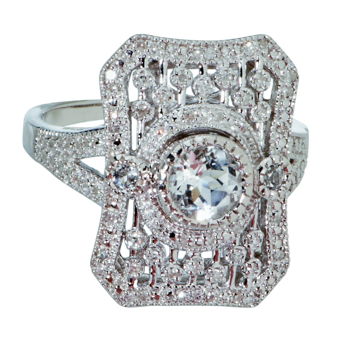 Rms Ring