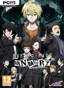 psycho-pass-mandatory-happiness-pc-cover-www.ovagames.com