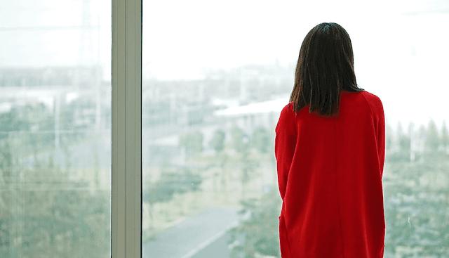 Tips Hidup Hemat Ala Orang China