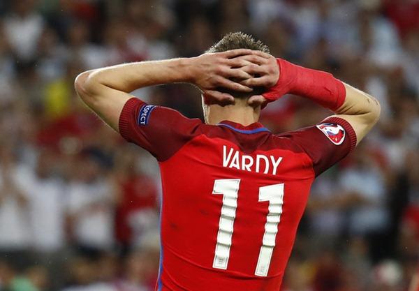 Slovakia vs Inggris Skor Akhir 0-0, Inggris Lolos Ke Babak 16 Besar
