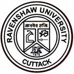 Ravenshaw University Recruitment 2016