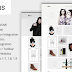 Simple and Clean Multipurpose Magento Theme