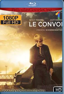 Asalto Al Convoy [1080p BRrip] [Latino-Inglés] [GoogleDrive]