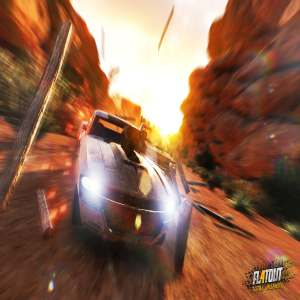 download flatout 4 total insanity pc game full version free