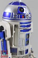 S.H. Figuarts R2-D2 34