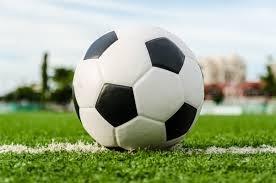 Vendredi-match-live