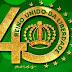 Morro da Liberdade em festa/ 40 Anos do Gres Reino Unido da Liberdade