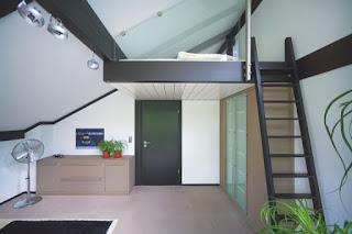 Huf Haus 10