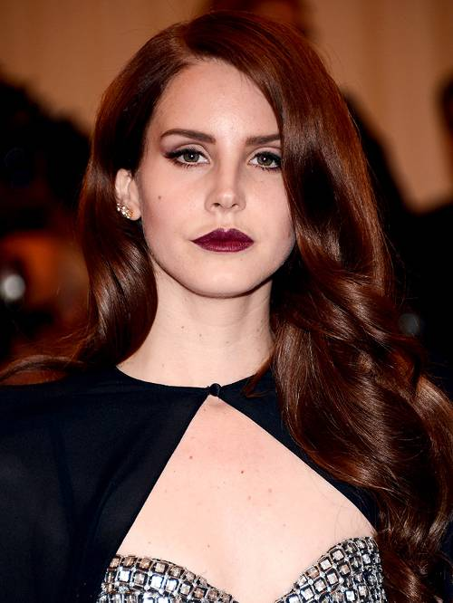 Dark-Red-Hair-Colors-05-Lana Del Ray