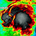 Tormenta tropical de la temporada de huracanes Atlántico 2020 dentro del suroeste del Golfo de México