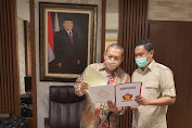 Partai Gerindra Pastikan Arah Dukungannya Untuk 7 Pilkada NTB