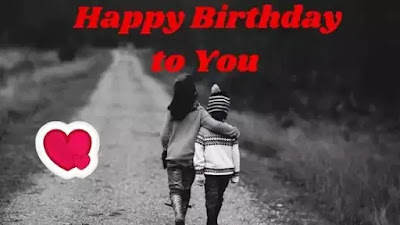 Happy Birthday Best Friend Images